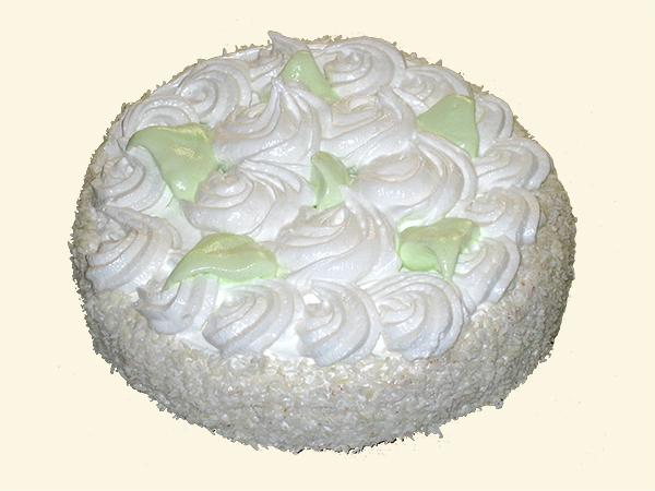 Белковый крем для украшения торта рецепт видео - Самые красивые и
